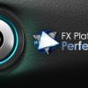 FXプラチナファンド・パーフェクトコピーは即日から実践可能!